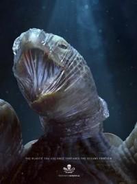 https://www.bestadsontv.com/includes/image.php?image=https%3A%2F%2Fwww.bestadsontv.com%2Ffiles%2Fprint%2F2019%2FMar%2Ftn_102558_1552004831_Sea+Shepherd+Plastic+Turtle.jpg&width=200