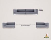 https://www.bestadsontv.com/includes/image.php?image=https%3A%2F%2Fwww.bestadsontv.com%2Ffiles%2Fprint%2F2019%2FMar%2Ftn_102879_1553048089_Divorce+Furniture.png&width=200