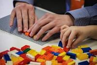 https://www.bestadsontv.com/includes/image.php?image=https%3A%2F%2Fwww.bestadsontv.com%2Ffiles%2Fprint%2F2019%2FMay%2Ftn_104080_1556764360_Braille+Bricks+4.jpeg&width=200