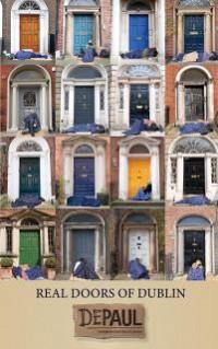 https://www.bestadsontv.com/includes/image.php?image=https%3A%2F%2Fwww.bestadsontv.com%2Ffiles%2Fprint%2F2019%2FMay%2Ftn_104946_1558518023_Real+Doors+of+Dublin.jpg&width=200