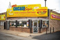 https://www.bestadsontv.com/includes/image.php?image=https%3A%2F%2Fwww.bestadsontv.com%2Ffiles%2Fprint%2F2019%2FOct%2Ftn_110253_1572317391_Chicago+Style.jpg&width=200