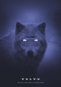 https://www.bestadsontv.com/includes/image.php?image=https%3A%2F%2Fwww.bestadsontv.com%2Ffiles%2Fprint%2F2019%2FOct%2Ftn_110310_1572496599_Volvo+Wolf.jpg&width=200