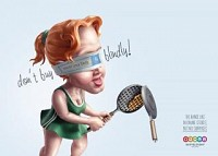 https://www.bestadsontv.com/includes/image.php?image=https%3A%2F%2Fwww.bestadsontv.com%2Ffiles%2Fprint%2F2019%2FSep%2Ftn_108933_1568192272_tennis.jpg&width=200