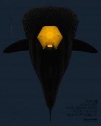 https://www.bestadsontv.com/includes/image.php?image=https%3A%2F%2Fwww.bestadsontv.com%2Ffiles%2Fprint%2F2020%2FApr%2Ftn_114434_1586338405_Whale+Shark.jpg&width=200
