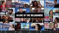 https://www.bestadsontv.com/includes/image.php?image=https%3A%2F%2Fwww.bestadsontv.com%2Ffiles%2Fprint%2F2020%2FApr%2Ftn_115117_1588134339_Burger+King+Zoom+Billboard.jpg&width=200