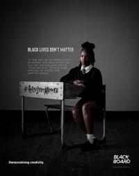 https://www.bestadsontv.com/includes/image.php?image=https%3A%2F%2Fwww.bestadsontv.com%2Ffiles%2Fprint%2F2020%2FDec%2Ftn_120757_1607079240_Black+Board+-+Black+Lives+Matter+print2.jpg&width=200