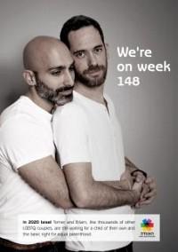 https://www.bestadsontv.com/includes/image.php?image=https%3A%2F%2Fwww.bestadsontv.com%2Ffiles%2Fprint%2F2020%2FFeb%2Ftn_113072_1582798702_20513+LGBT+we+are+at+week+en.jpg&width=200