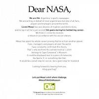 https://www.bestadsontv.com/includes/image.php?image=https%3A%2F%2Fwww.bestadsontv.com%2Ffiles%2Fprint%2F2020%2FJul%2Ftn_116803_1593657155_Carta+NASA+Ole.jpg&width=200