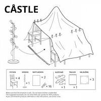 https://www.bestadsontv.com/includes/image.php?image=https%3A%2F%2Fwww.bestadsontv.com%2Ffiles%2Fprint%2F2020%2FMay%2Ftn_115570_1589508456_Ikea+castle.jpg&width=200