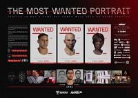 https://www.bestadsontv.com/includes/image.php?image=https%3A%2F%2Fwww.bestadsontv.com%2Ffiles%2Fprint%2F2021%2FApr%2Ftn_125410_1619544129_The+Most+Wanted+Portrait.jpg&width=200
