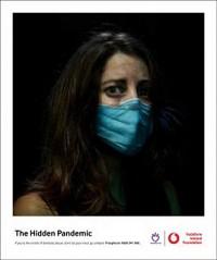 https://www.bestadsontv.com/includes/image.php?image=https%3A%2F%2Fwww.bestadsontv.com%2Ffiles%2Fprint%2F2021%2FJan%2Ftn_121809_1611275779_Womens+Aid+Pandemic.jpeg&width=200