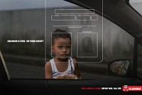 https://www.bestadsontv.com/includes/image.php?image=https%3A%2F%2Fwww.bestadsontv.com%2Ffiles%2Fprint%2F2021%2FJun%2Ftn_126960_1622843744_Child_labor.jpg&width=200