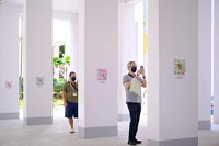 https://www.bestadsontv.com/includes/image.php?image=https%3A%2F%2Fwww.bestadsontv.com%2Ffiles%2Fprint%2F2021%2FOct%2Ftn_130234_1634094846_National+Gallery+Singapore2.jpg&width=200