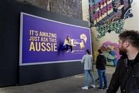 https://www.bestadsontv.com/includes/image.php?image=https%3A%2F%2Fwww.bestadsontv.com%2Ffiles%2Fprint%2F2021%2FSep%2Ftn_129918_1632882539_Just+ask+an+Aussie.jpg&width=200