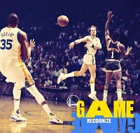 https://www.bestadsontv.com/includes/image.php?image=https://www.bestadsontv.com/files/print/2018/Oct/tn_97844_2_Warriors_Game Recognize Game_PASS OOH_by Duncan Channon.jpg&width=200