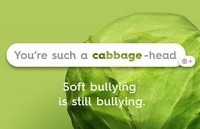 https://www.bestadsontv.com/includes/image.php?image=https://www.bestadsontv.com/files/print/2019/Jun/tn_105772_1561429789_Youre such a cabbage head.jpg&width=200