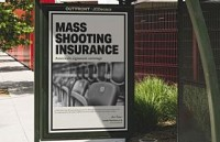 https://www.bestadsontv.com/includes/image.php?image=https://www.bestadsontv.com/files/print/2019/May/tn_104982_1558581278_Mass Shooting Insurance outdoor.jpg&width=200