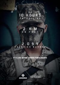 https://www.bestadsontv.com/includes/image.php?image=https://www.bestadsontv.com/files/print/2020/Jun/tn_116128_1591219697_militar.png&width=200