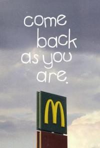 https://www.bestadsontv.com/includes/image.php?image=https://www.bestadsontv.com/files/print/2020/Jun/tn_116485_1592535968_McDonalds_comebackasyouare_V1.jpg&width=200