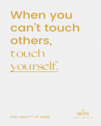 https://www.bestadsontv.com/includes/image.php?image=https://www.bestadsontv.com/files/print/2020/Mar/tn_113635_1584929515_TouchYourself.png&width=200