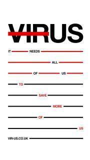 https://www.bestadsontv.com/includes/image.php?image=https://www.bestadsontv.com/files/print/2020/Mar/tn_113800_1585534795_virUS_Posters1.jpg&width=200