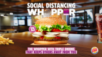 https://www.bestadsontv.com/includes/image.php?image=https://www.bestadsontv.com/files/print/2020/May/tn_115751_1590035590_the social distancing whopper.png&width=200