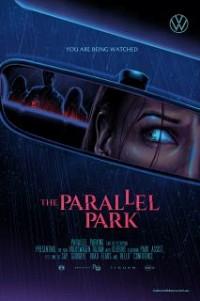 https://www.bestadsontv.com/includes/image.php?image=https://www.bestadsontv.com/files/print/2021/Jun/tn_127560_1624935949_1_The_Parrallel_Park.jpg&width=200
