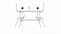 https://www.bestadsontv.com/includes/image.php?image=s3://bestadsontv.com/thumbs/8b3f2_0000.png&width=200
