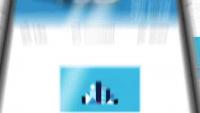 https://www.bestadsontv.com/includes/image.php?image=s3://bestadsontv.com/thumbs/fefa0_0000.png&width=200
