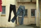 Clothing: Jeans