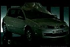 TV Ad for Renault Megane from Publicis UK: ?Still Shaking It?
