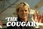 Cougar Bourbon: The art of mind control