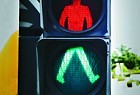 Multiple Sclerosis: Traffic Light