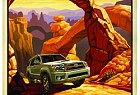 toyota 4runner: the great american journey