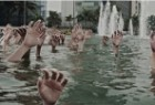 NGO: Floating Hands