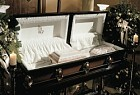 PROLIFE: Coffin