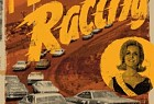 Pennzoil: Nascar Posters