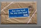 Thrifty Truck Rental: Any size load
