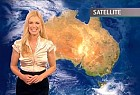 Triple M: Weather Girl