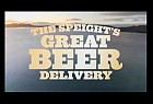 Speights: The Speight's Great Beer Delivery