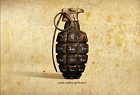 Mobile phone recycling: Phone Grenade