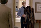 Hotels.com: Fur Robe