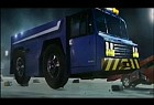 Cadbury Dairy Milk: Trucks
