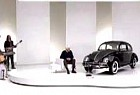 Volkswagen: Beetle Interviews