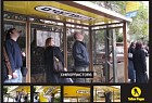 Israel Yellow Pages: When Billboards Come Alive