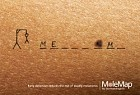 MoleMap by Dermatologists: Hangman