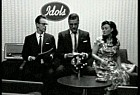 LAUNCH OF THE NEW IDOLS SEASON 2008: 1950'S