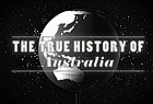 AFL: The True History Of Australia