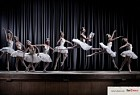 The Times: Ballet
