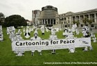 Cartooning for Peace: Cartooning for Peace